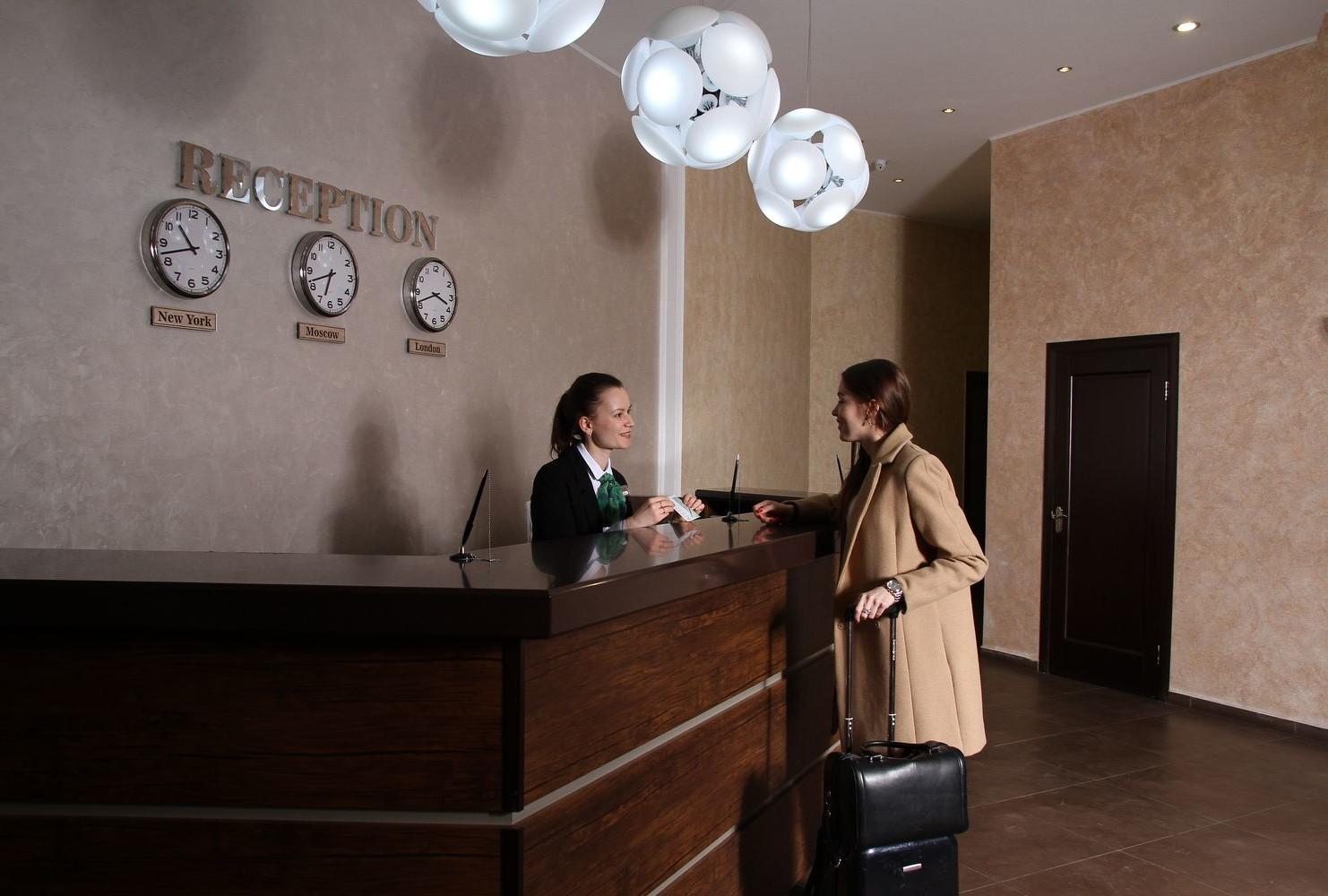 Гостиница в Казани около жд вокзала